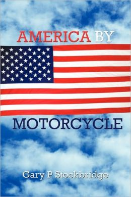 America by Motorcycle