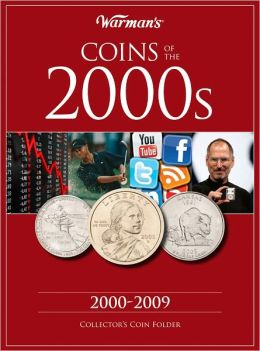 Coins of the 2000s: A Decade of Coins