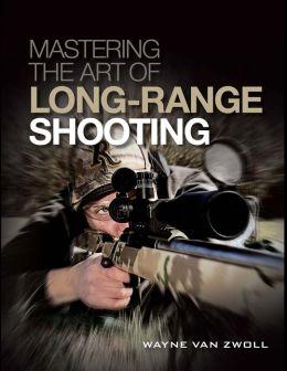 Mastering the Art of Long-Range Shooting