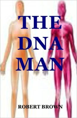 The Dna Man