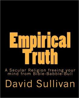 Empirical Truth