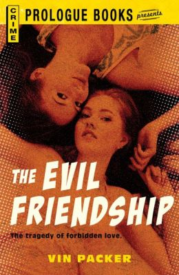 The Evil Friendship
