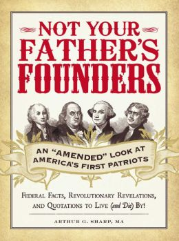 Not Your Father's Founders: An