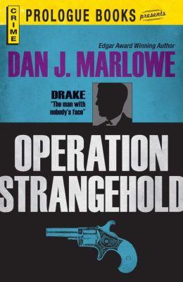 Operation Stranglehold