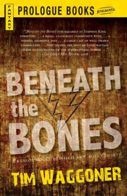 Beneath the Bones