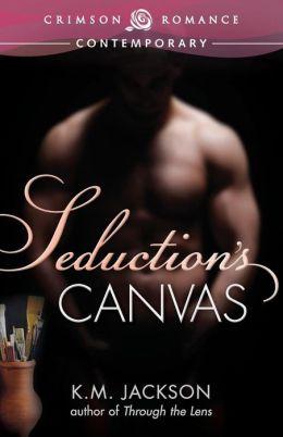 Seduction's Canvas