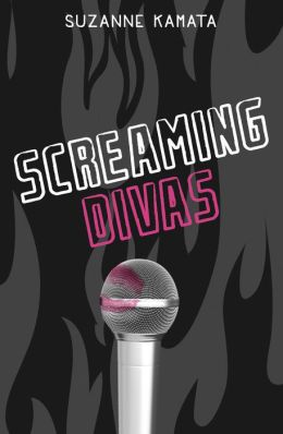 The Screaming Divas