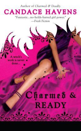 Charmed & Ready