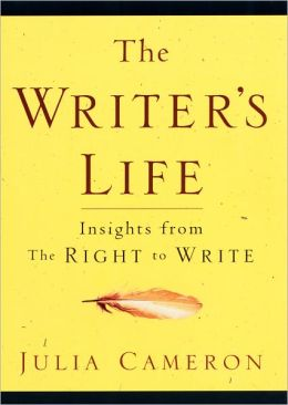 Writers Life: Insights from the Right to Write