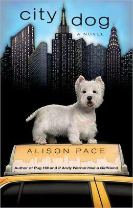 City Dog