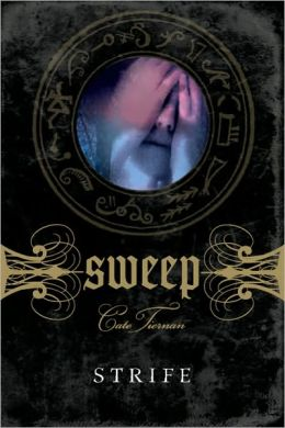 Strife (Sweep Series #9)