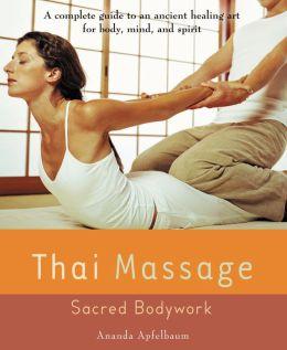 thai massage københavn n massage østjylland