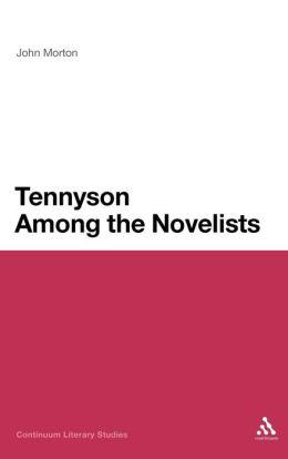Tennyson among the Novelists