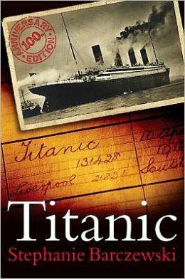 Titanic: A Night Remembered