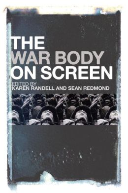 The War Body on Screen