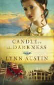 Candle in the Darkness (Refiner's Fire Series #1)