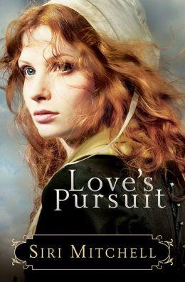 Love's Pursuit