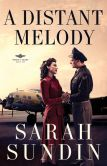 A Distant Melody (Wings of Glory Series #1)