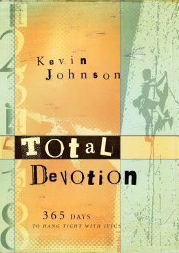 Total Devotion