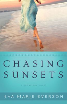 Chasing Sunsets (Cedar Key Series #1)