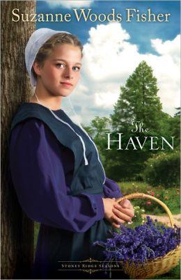 The Haven (Stoney Ridge Seasons Series #2)