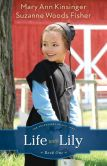 Life with Lily (The Adventures of Lily Lapp Book #1)