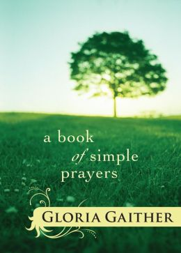 A Book of Simple Prayers