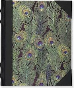 Feathers Journal 7 x 9