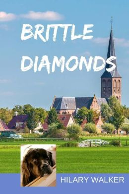 Brittle Diamonds