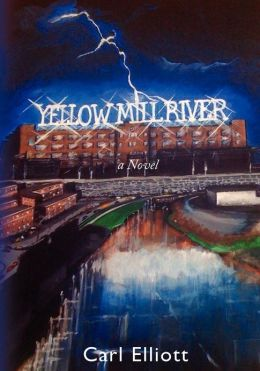 Yellow Mill River