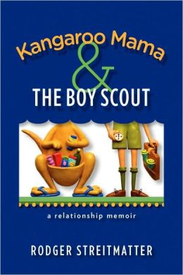 Kangaroo Mama & The Boy Scout