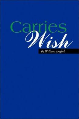 Carries Wish