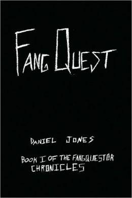Fangquest