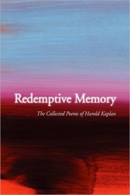 Redemptive Memory