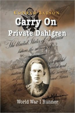 Carry On Private Dahlgren