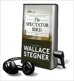 The Spectator Bird [With Earbuds]