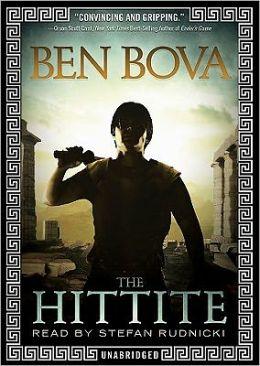 The Hittite