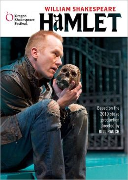 Hamlet (Oregon Shakespeare Festival Audio Dramatization)
