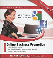 Online Business Promotion: eCommerce Techniques for Success from SEO to Social Media Marketing
