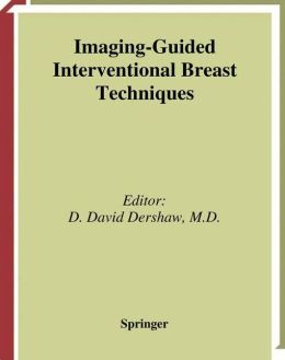 imaging-guided interventional breast techniques pdf download