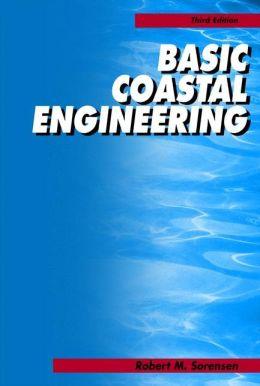 Basic Coastal Engineering