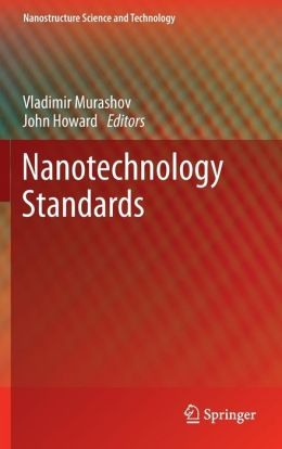 Nanotechnology Standards