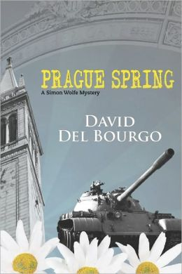Prague Spring