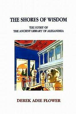The Shores Of Wisdom