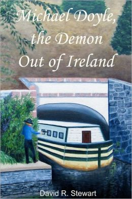 Michael Doyle, the Demon Out of Ireland