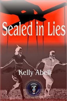 Sealed in Lies