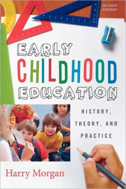theories and practice in child development This theory–practice interface in initial te could be optimally supported in a   child development and learning theory and practice are not.