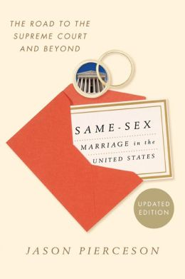 Same-Sex Marriage in the United States: The Road to the Supreme Court and Beyond
