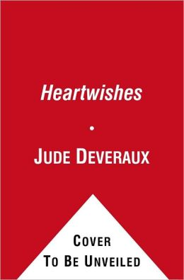 Heartwishes (Edilean Series #6)