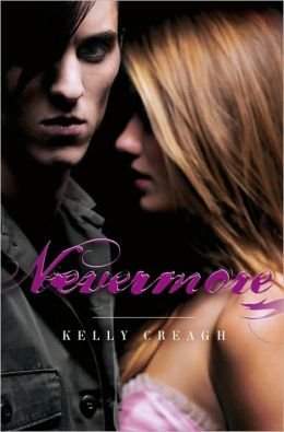 Nevermore (Nevermore Series #1)